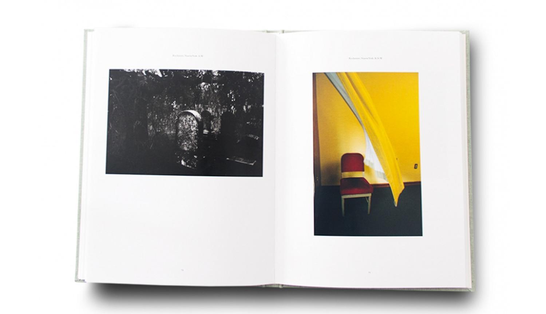 Fotolibros - photobooks - Rimas de reojo - slant rhymes - alex webb - rebecca norris-18.jpg