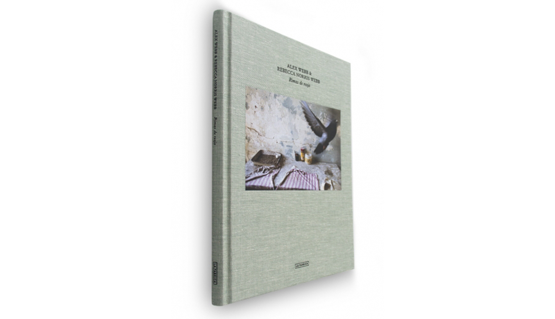 Fotolibros - photobooks - Rimas de reojo - slant rhymes - alex webb - rebecca norris-20.jpg