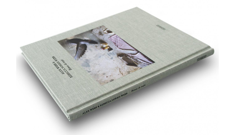 Fotolibros - photobooks - Rimas de reojo - slant rhymes - alex webb - rebecca norris-21.jpg
