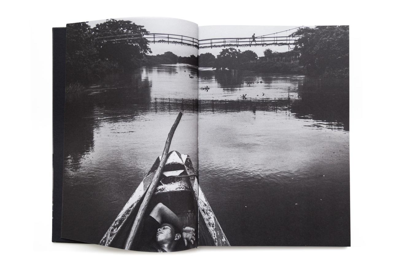 Fotolibros colombianos - kitschic-veintiseis-cigarrerias-15.jpg