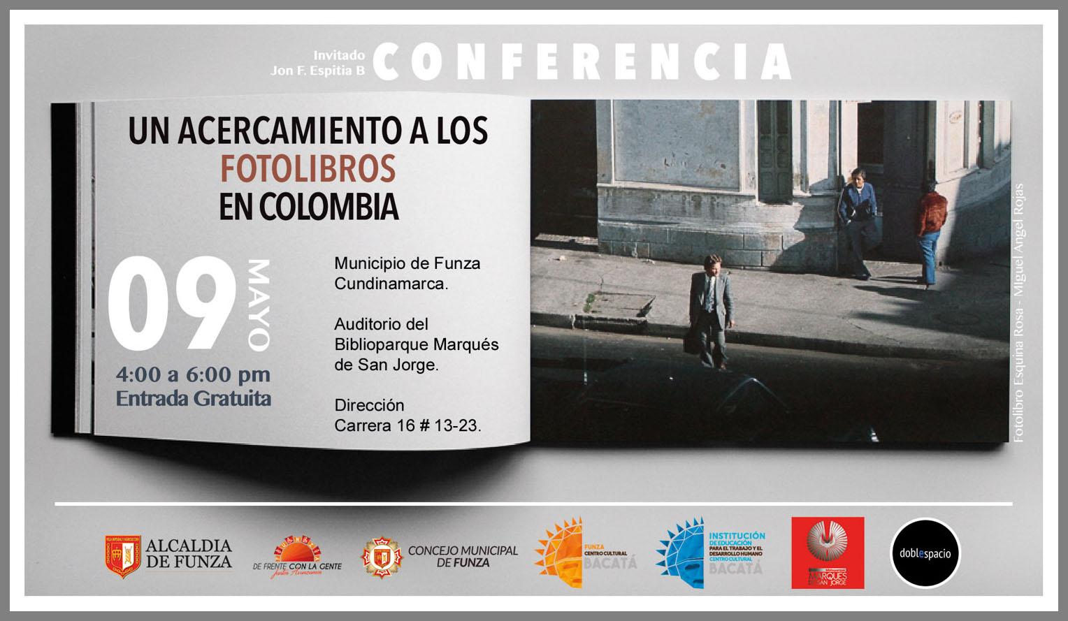dobleesapcio eventos,fotolibros,fotolibroscolombianosjpg
