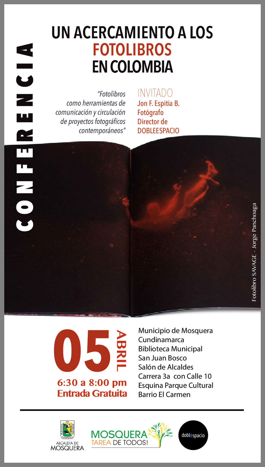 dobleesapcio eventos,fotolibros,fotolibroscolombianos-37.jpg
