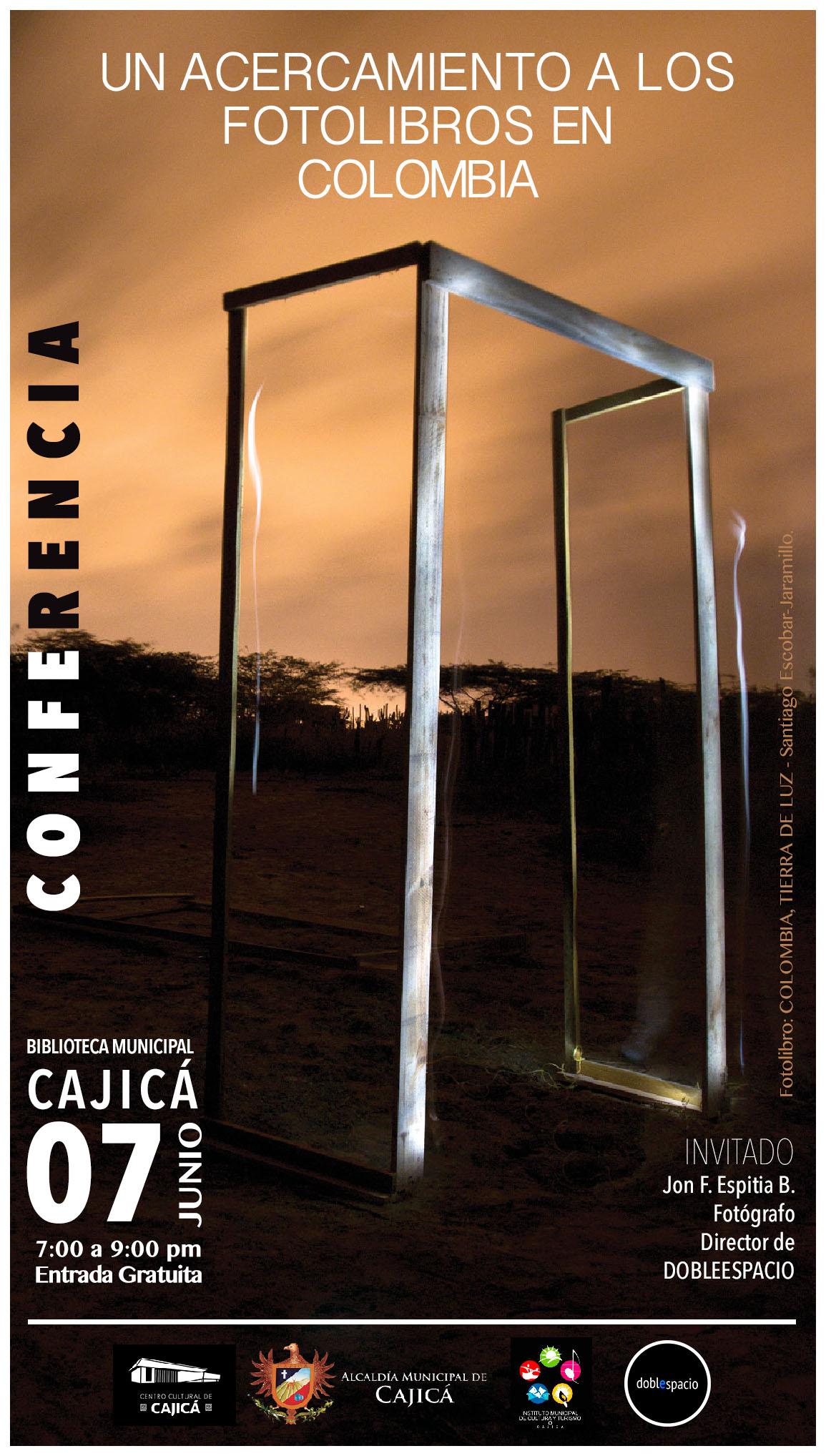 INVITACIÓN CAJICÁ,dobleespacio,fotolibroscolombianos,fotolibros, photobooks.jpg