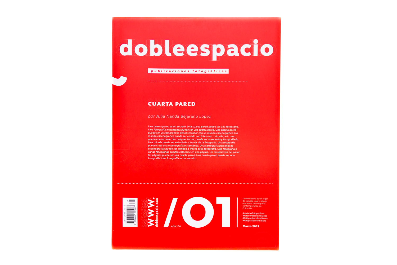 DOBLEESPACIO CUARTA PARED WEB - JULIA BEJARANO - FOTOLIBROS COLOMBIANOS-01.jpg