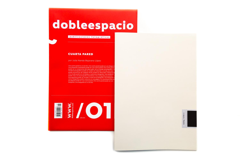 DOBLEESPACIO CUARTA PARED WEB - JULIA BEJARANO - FOTOLIBROS COLOMBIANOS-08.jpg