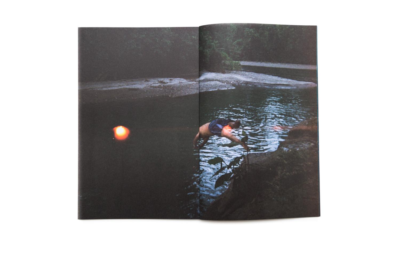 FOTOLIBRO RRECUERDO - GABRIEL LINARES - FOTOLIBROS COLOMBIANOS-03.jpg