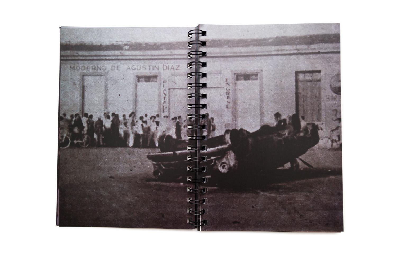 FOTOLIBRO PATRIA O MUERTE - SANTIAGO ESCOBAR-JARAMILLO - FOTOLIBROS COLOMBIANOS-03.jpg