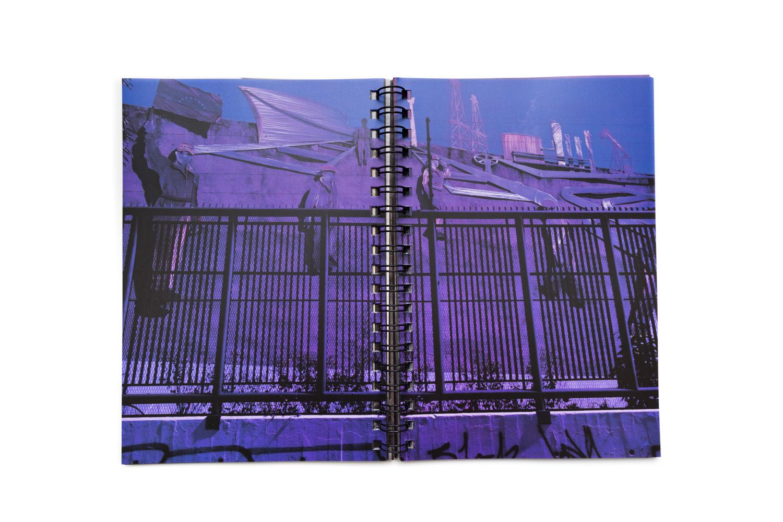 FOTOLIBRO PATRIA O MUERTE - SANTIAGO ESCOBAR-JARAMILLO - FOTOLIBROS COLOMBIANOS-07.jpg