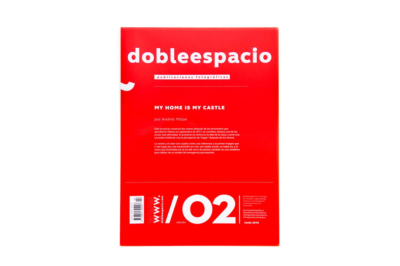 DOBLEESPACIO MY HOME IS MY CASTLE WEB - ANDRES MILLAN - FOTOLIBROS COLOMBIANOS-01.jpg
