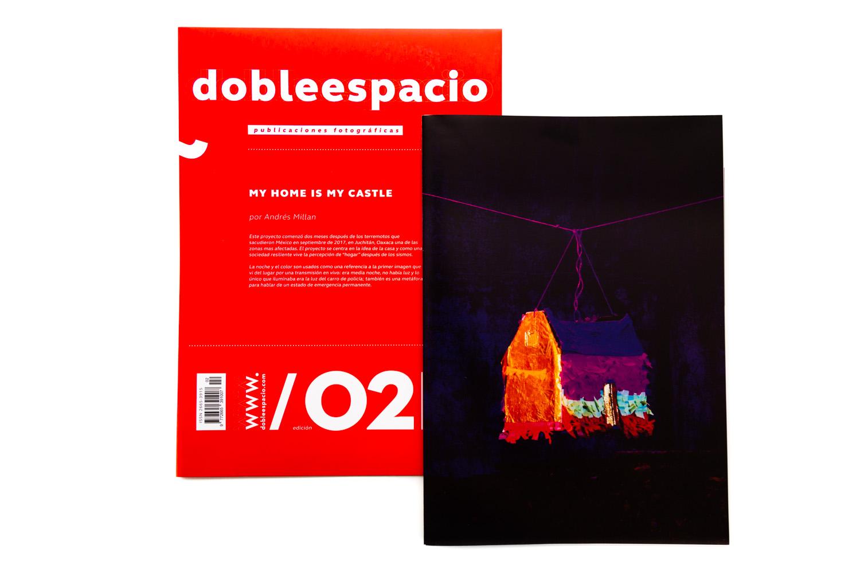 DOBLEESPACIO MY HOME IS MY CASTLE WEB - ANDRES MILLAN - FOTOLIBROS COLOMBIANOS-03.jpg
