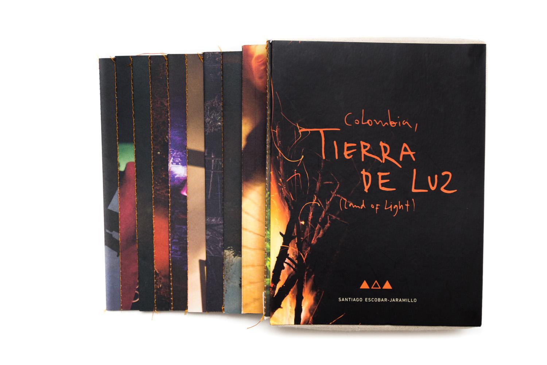COLOMBIA TIERRA DE LUZ - SANTIAGO ESCOBAR-JARAMILLO - FOTOLIBROS COLOMBIANOS-02.jpg