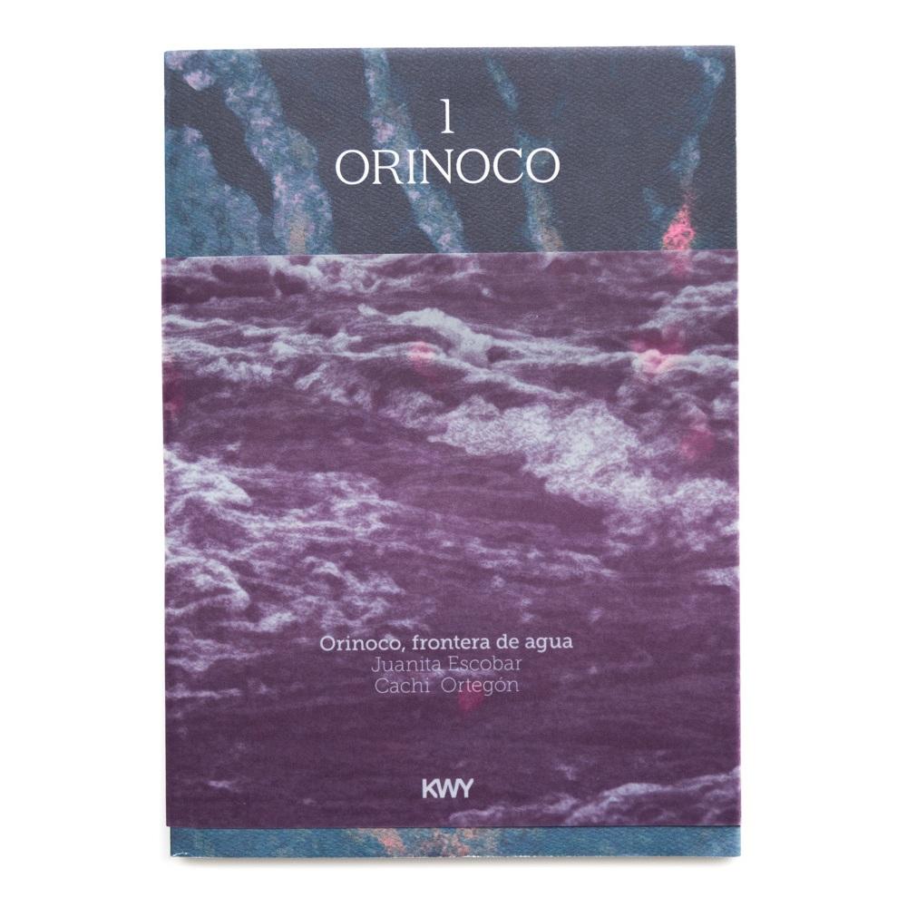 FOTOLIBRO+ORINOCO+-+JUANITA+ESCOBAR+-+FOTOLIBROS+COLOMBIANOS-01.jpg