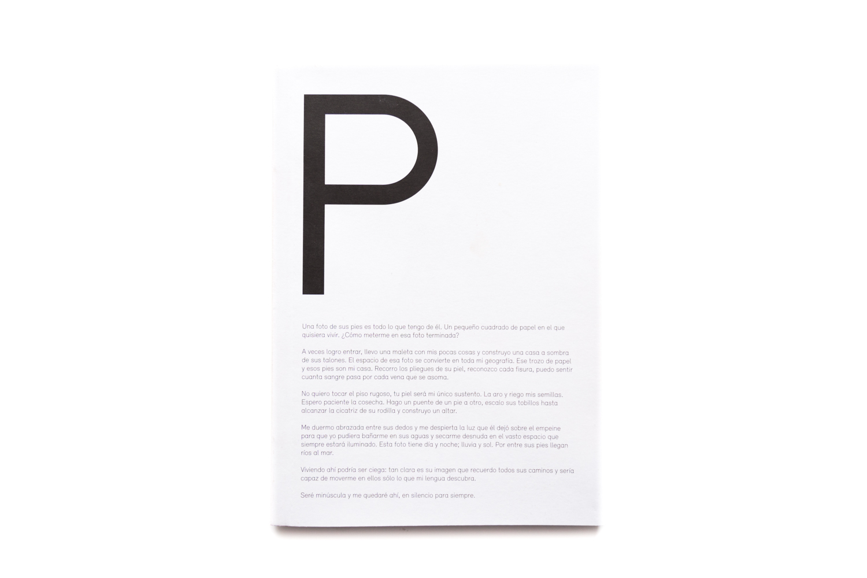 PORTADAS PMG-03.jpg