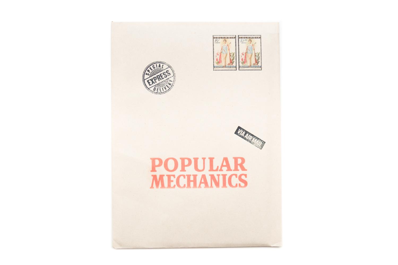 POPULAR MECHANICS-01.jpg