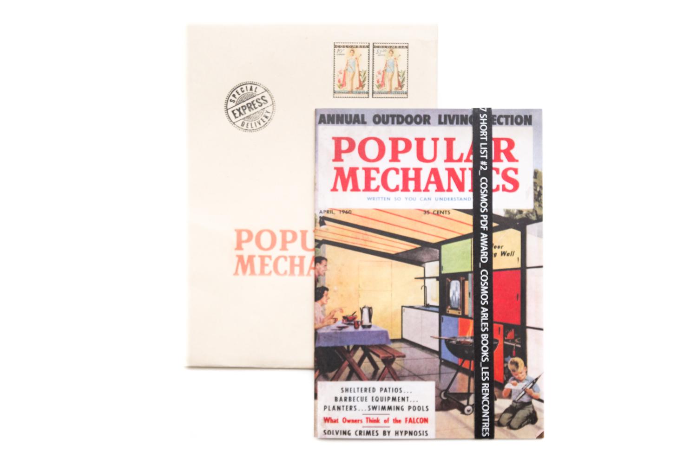 POPULAR MECHANICS-02.jpg