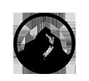 DDU_logosArtboard-1-copy-5.png