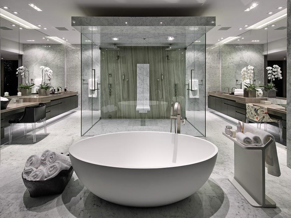 Cool-Master-Bath.jpg