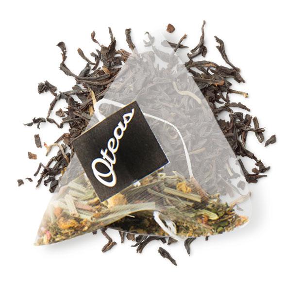 tea-bag.jpg