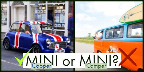 Mini or Mini 1.jpg