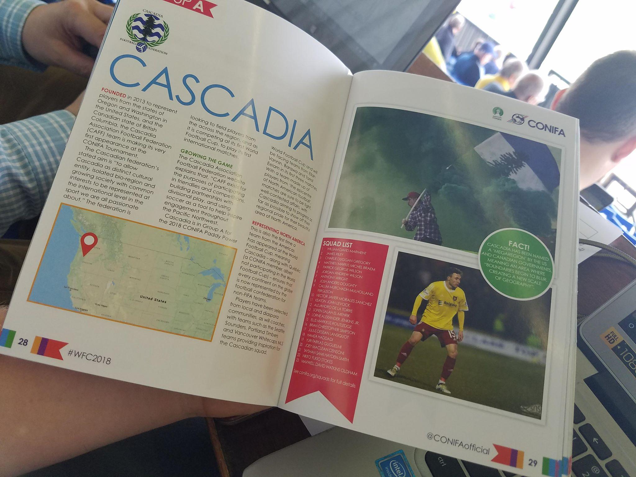 Cascadia Pamphlet.jpg