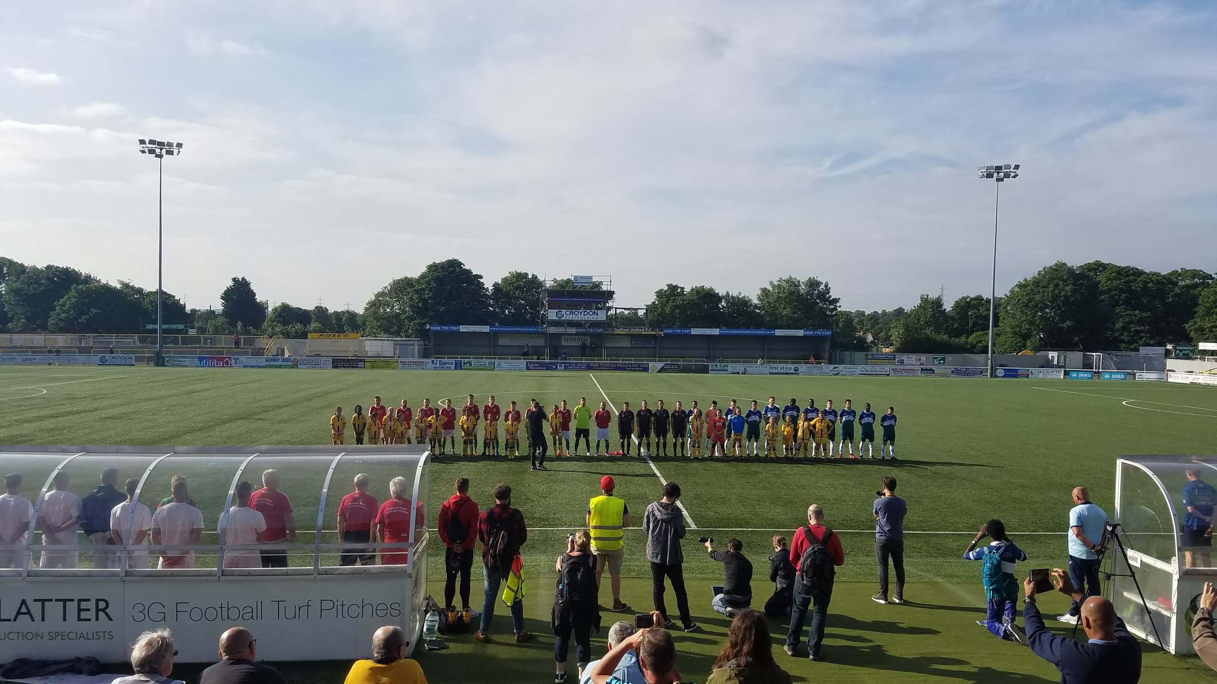 Cascadia v Karapatalya Quarterfinals.jpg