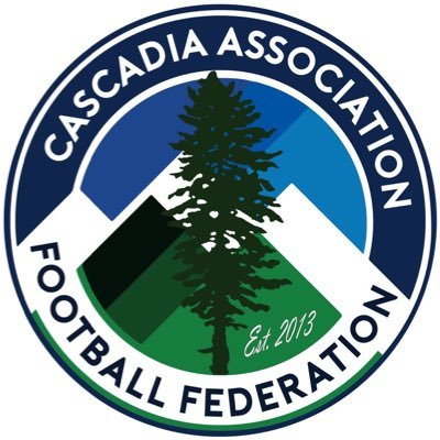Cascadia Football Federation.jpg