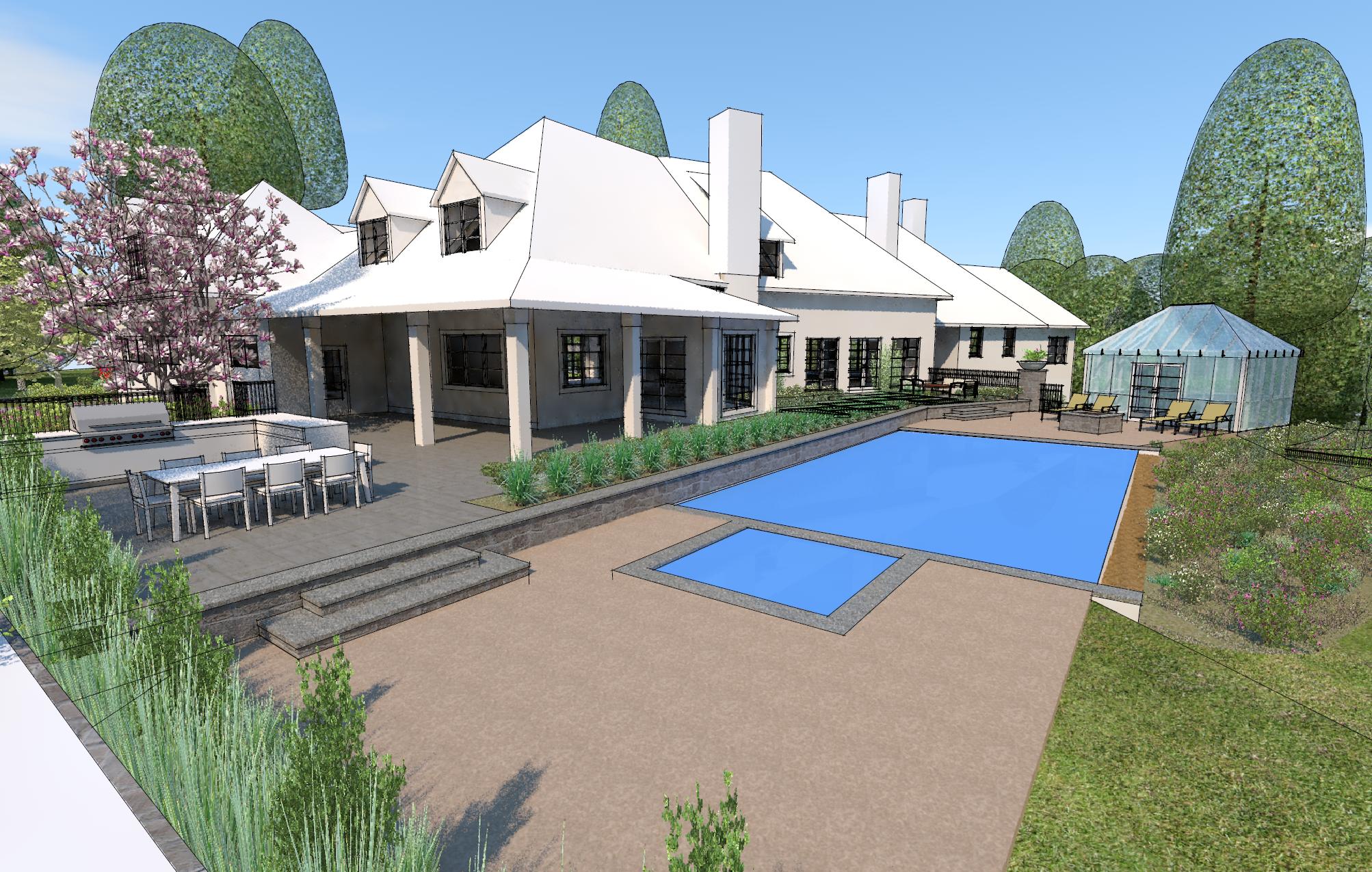pool rendering.png