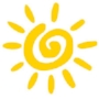 Sun NCMHR.jpg
