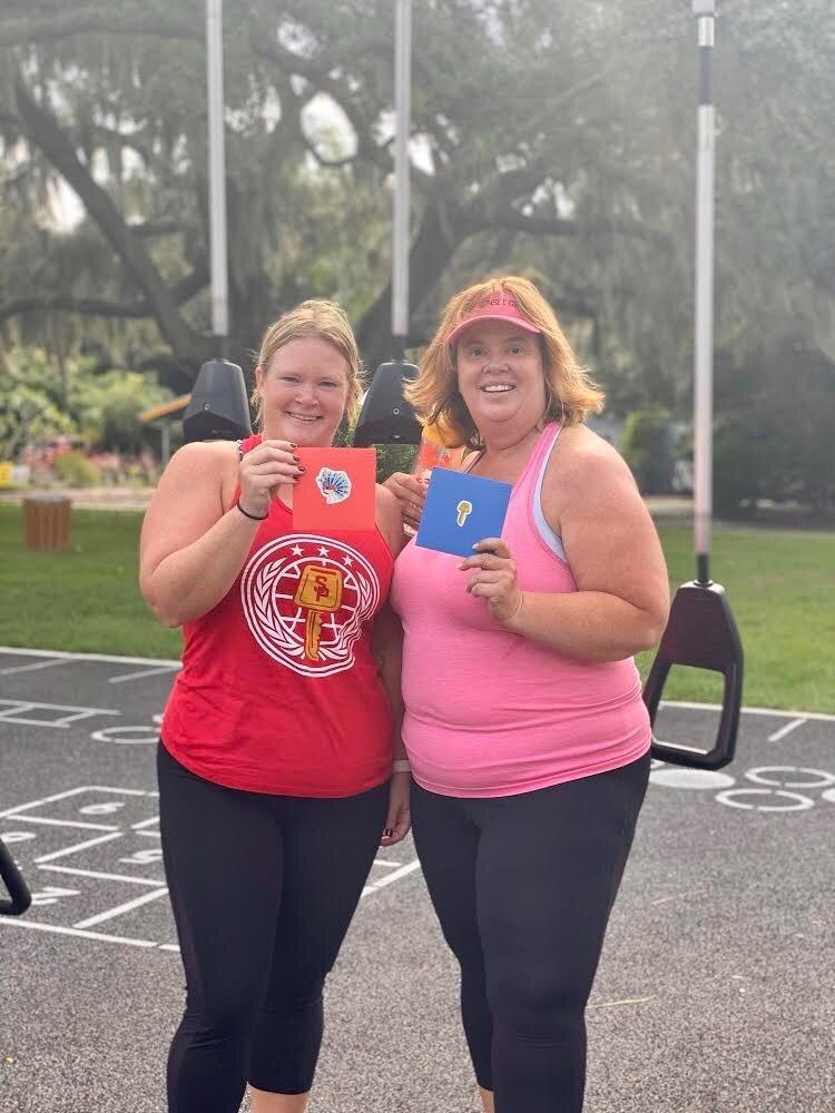 Nov 3rd, 2019 | Sarasota, FL