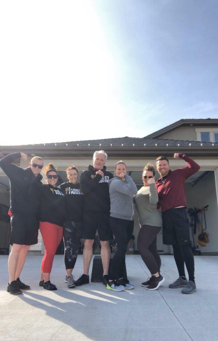 Nov 3rd, 2019 | Boise, ID
