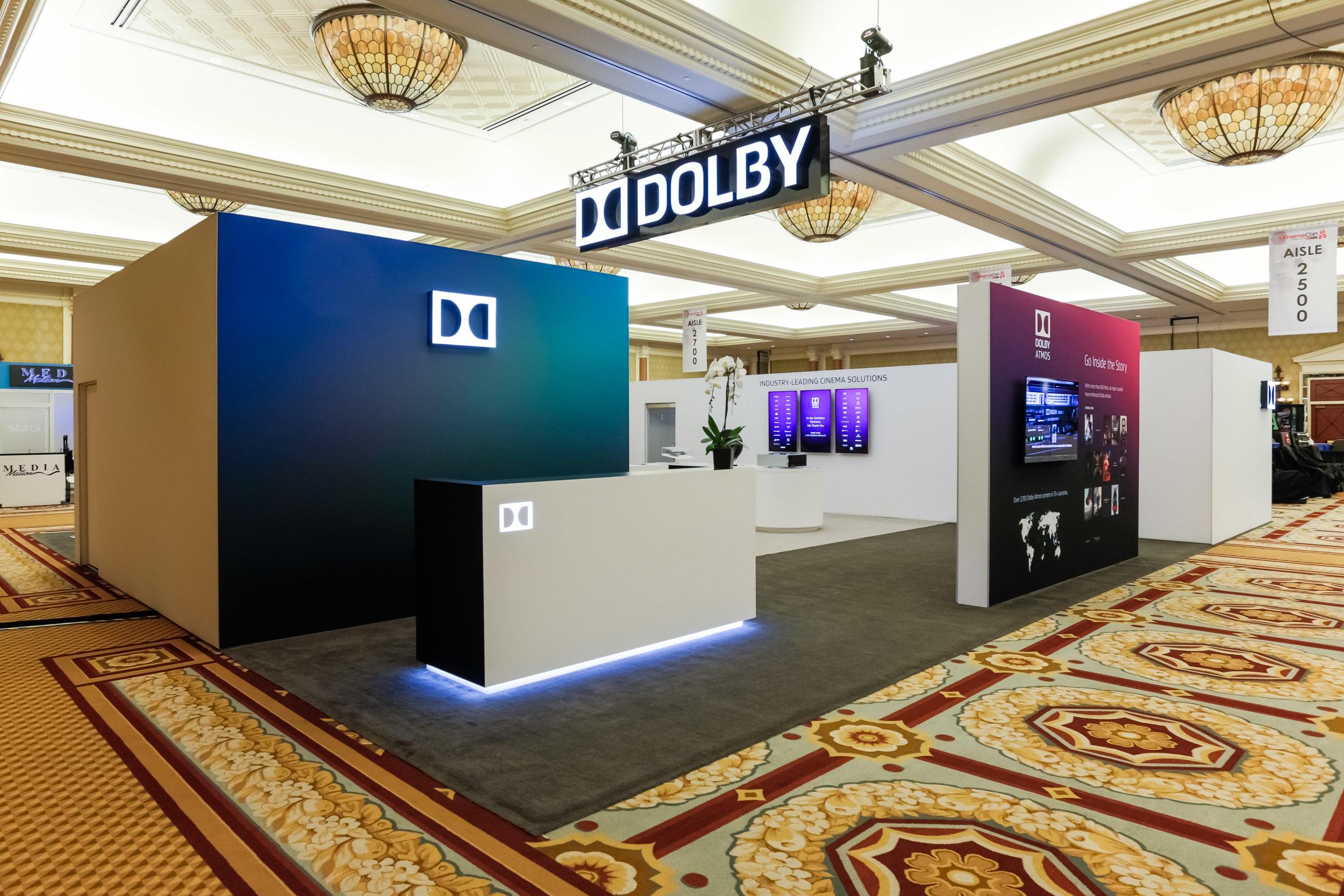 Dolby Booth 2017-1005.jpg