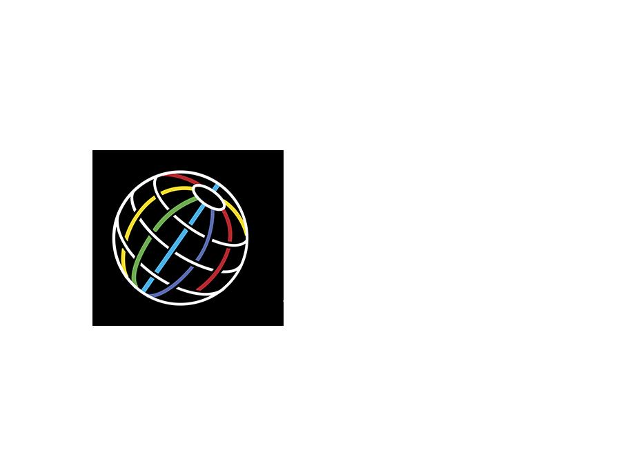 logo_MPI_2.png