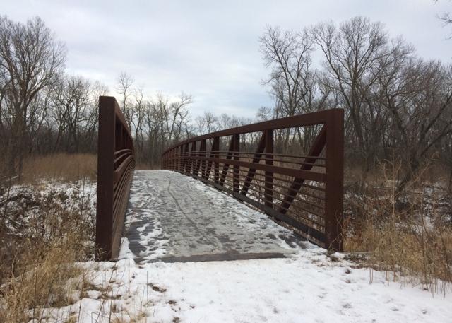 Wilderness bridge.jpg