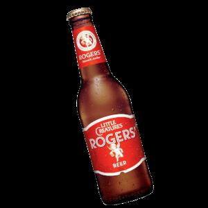 Rogers Bottle SPRITZ_Left.png