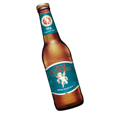 IPA_330mL Bottle_Left.png