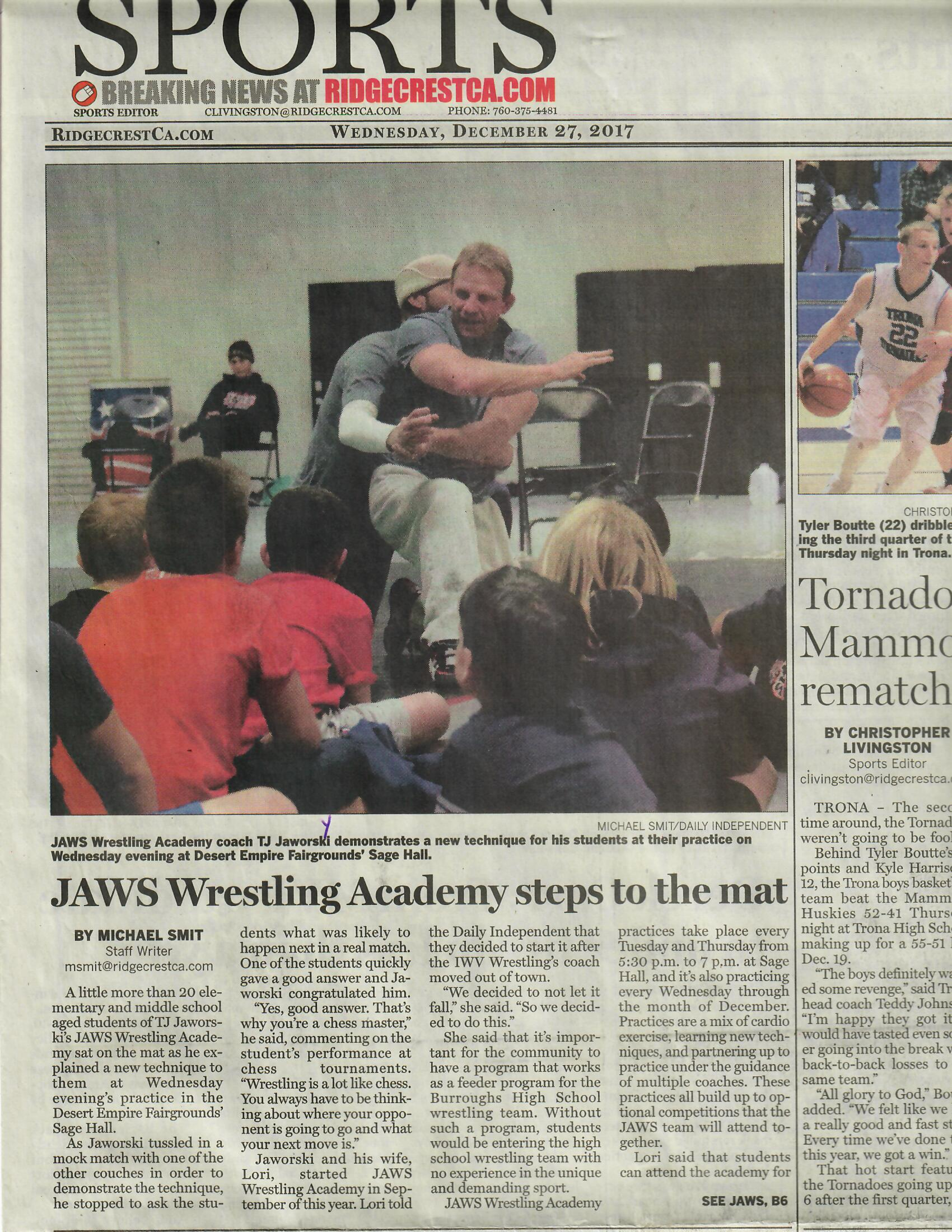 Di Article JAWS 12.27.17.jpg