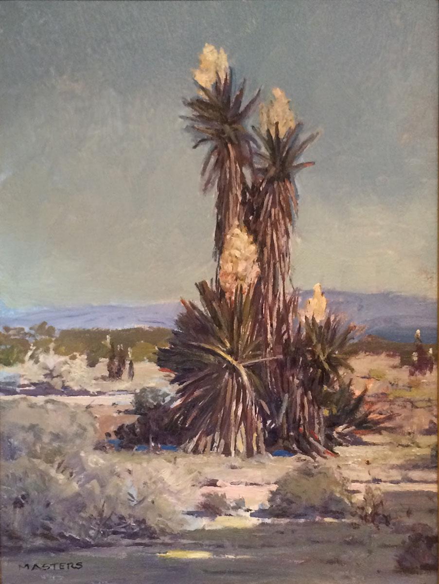 terry-masters-painting-Joshua-Tree .jpg