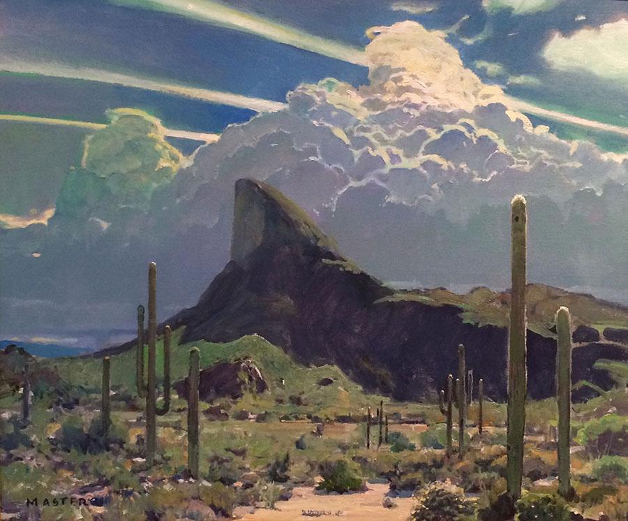 terry-masters-painting-Picacho-Peak.jpg
