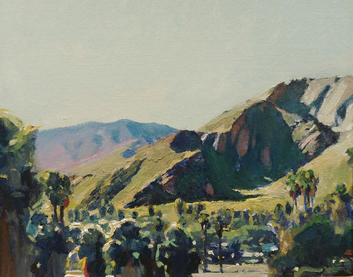 terry-masters-tahquitz-canyon-in-spring-green.jpg