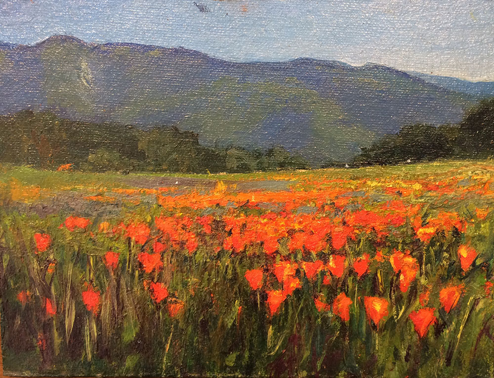 terry-masters-painting-Beaumont-Poppies-Field.jpg
