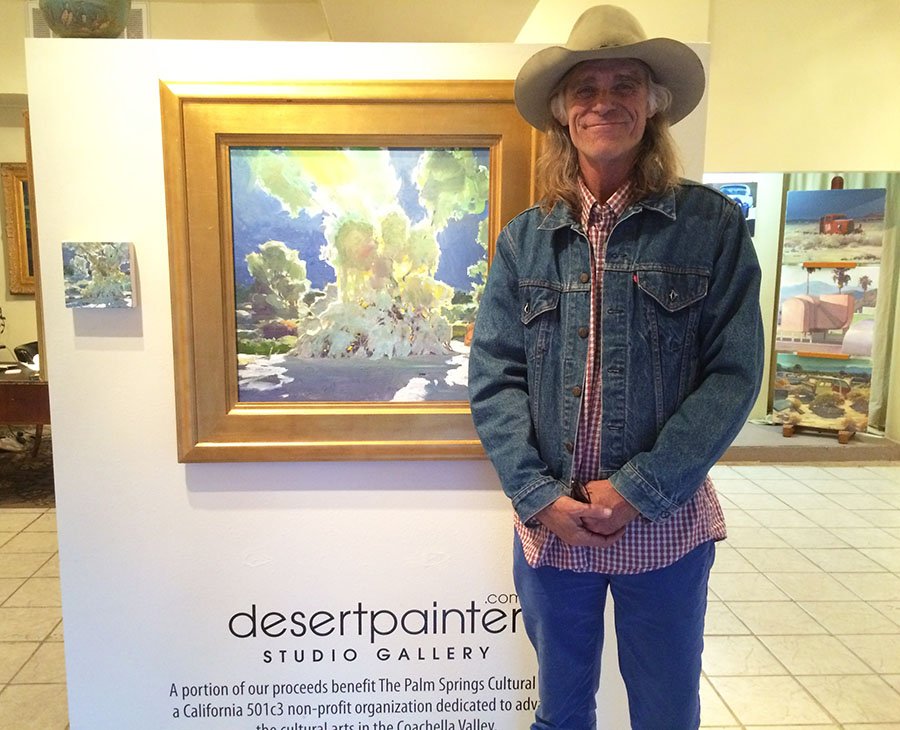 terry-masters-at-desert-painter-studio-gallery.jpg