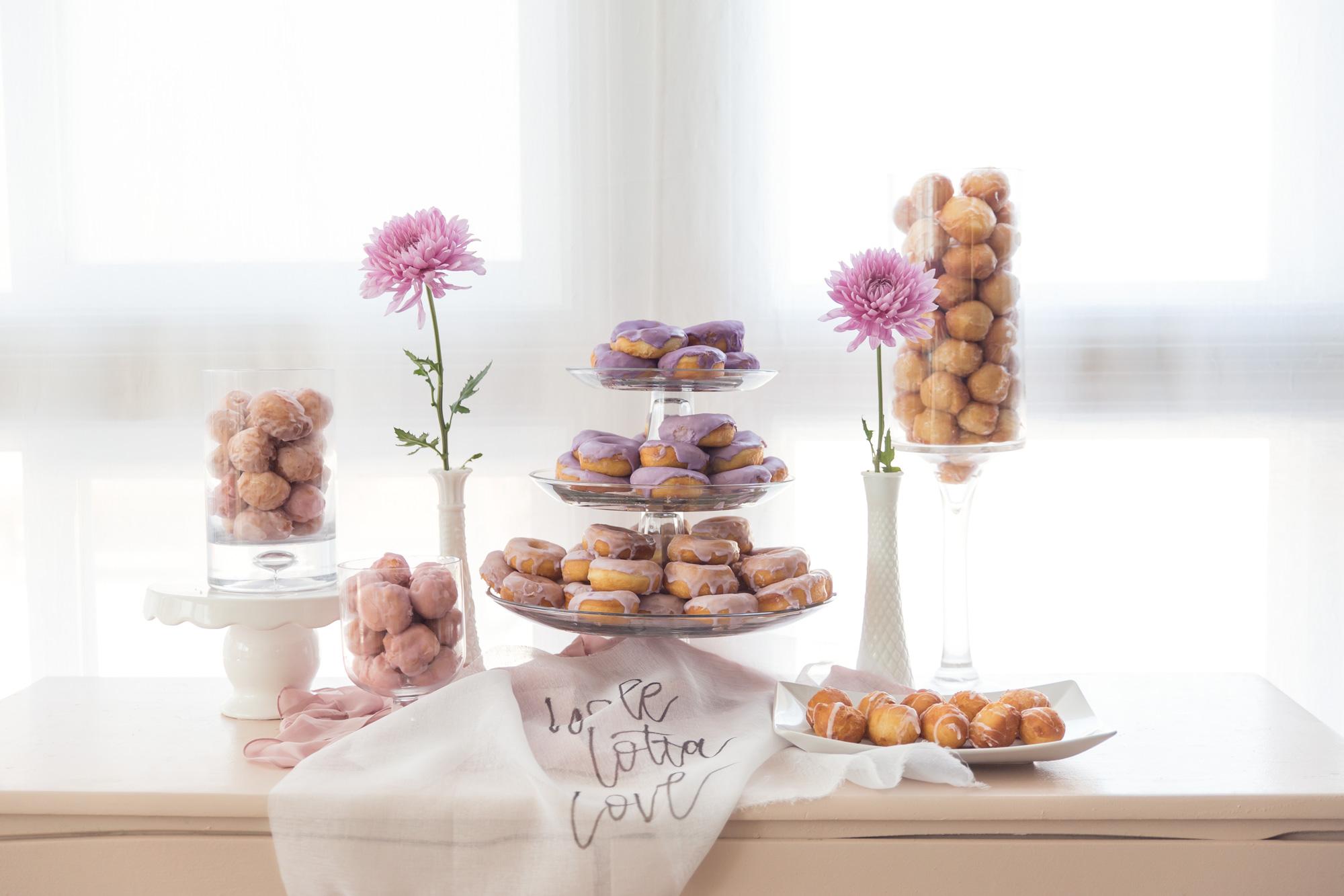 donut-table-spread-bay-area-branding-photography-san-jose-san-francisco.jpg