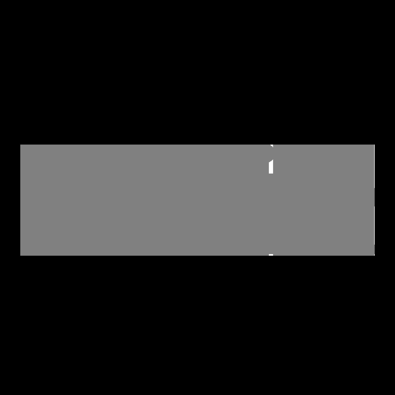 chs-citypaper.png