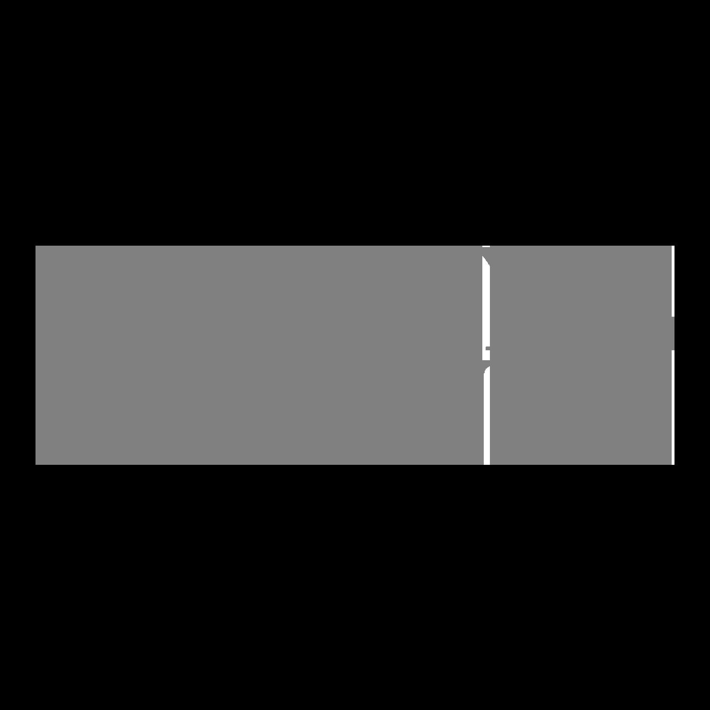 coastal-living.png
