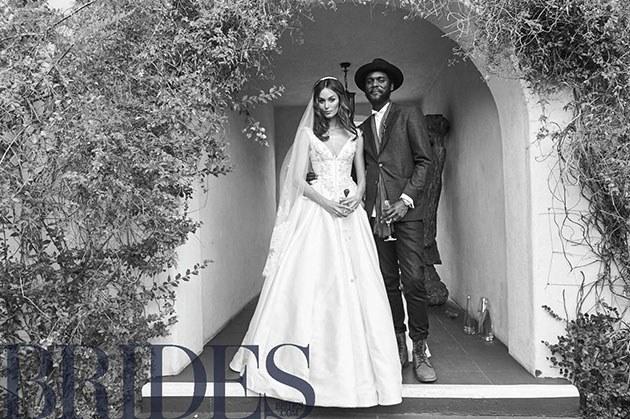 blogs-aisle-say-02-Nicole-Trunfio-Gary-Clark-Jr-Exclusive-Palm-Springs-Wedding-1.jpg