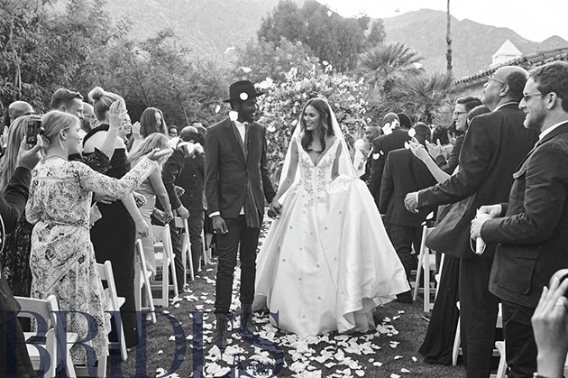 Exclusive-Nicole-Trunfio-and-Gary-Clark-Jr-1.-Are-Married-See-Photos-of-Their-Stunning-Rocker-Chic-Wedding-in-Palm-Springs.jpg