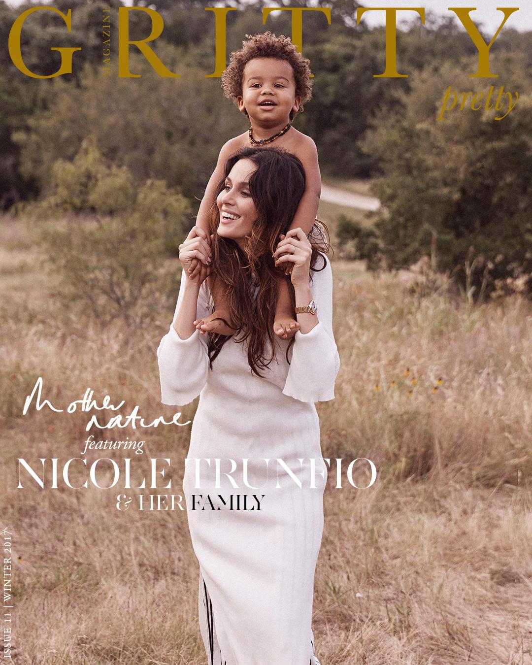 GP_Issue11_NicoleTrunfio_INSTAGRAM_1080x1320px_1(3).jpg