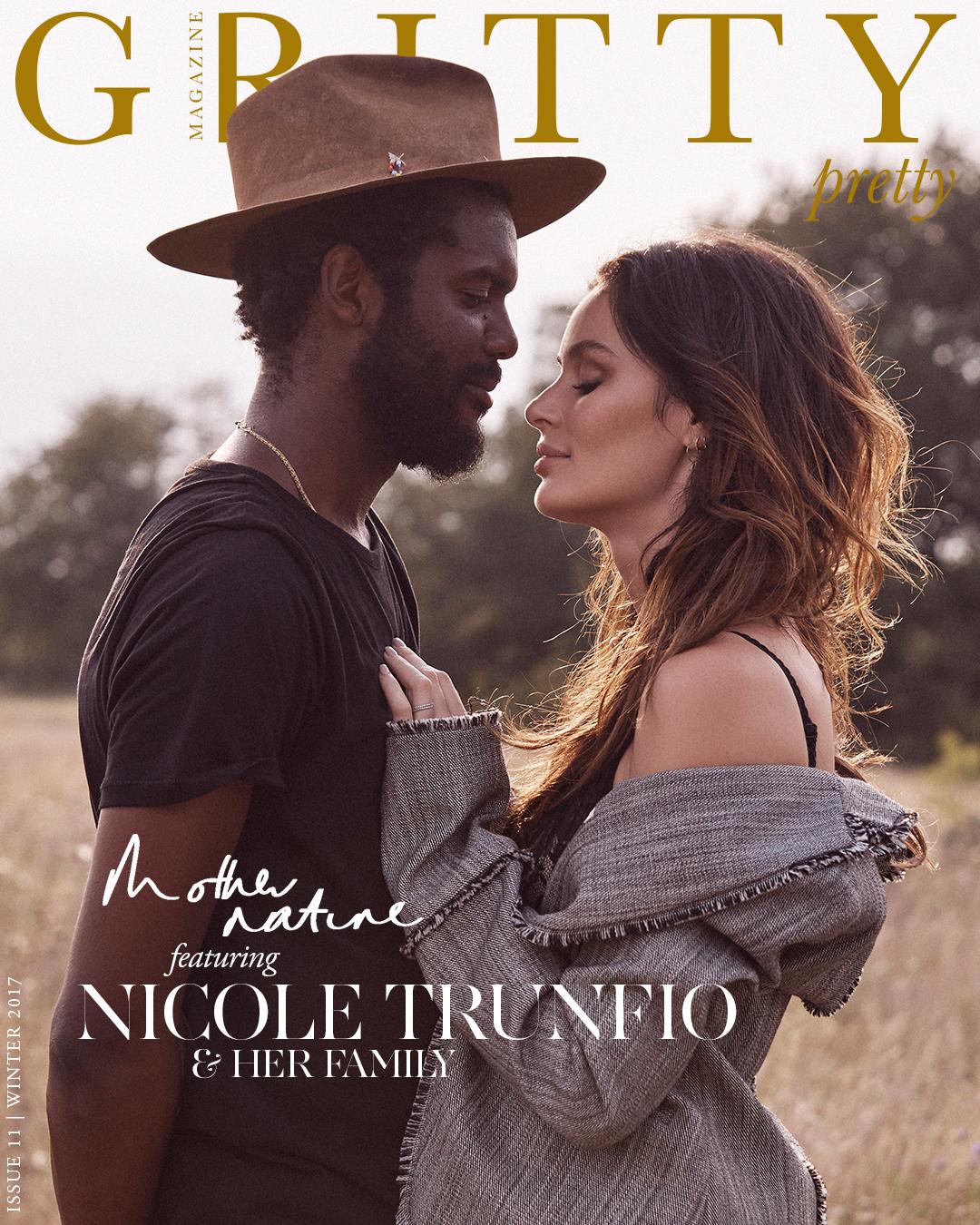 GP_Issue11_NicoleTrunfio_INSTAGRAM_1080x1320px_3.jpg
