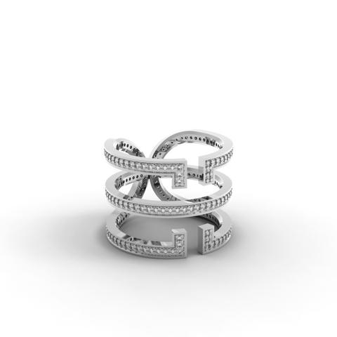 logo_pave_wrap_ring_v2_large.jpg