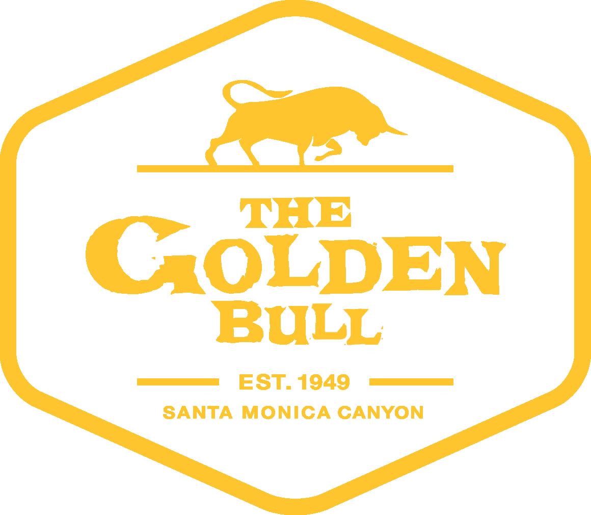 GoldenBull_LogoComp2(Gold)-Clear.png
